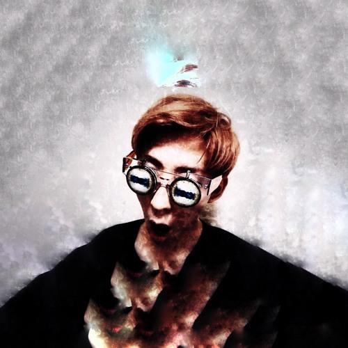 kokatu testarossa (コカツ・テスタロッサ)'s avatar
