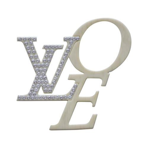 Love Vuitton's avatar