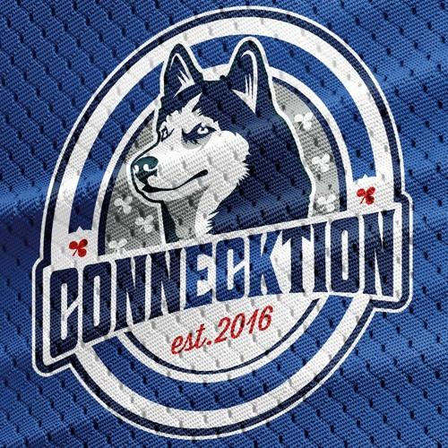 connECKtion.de Podcast's avatar