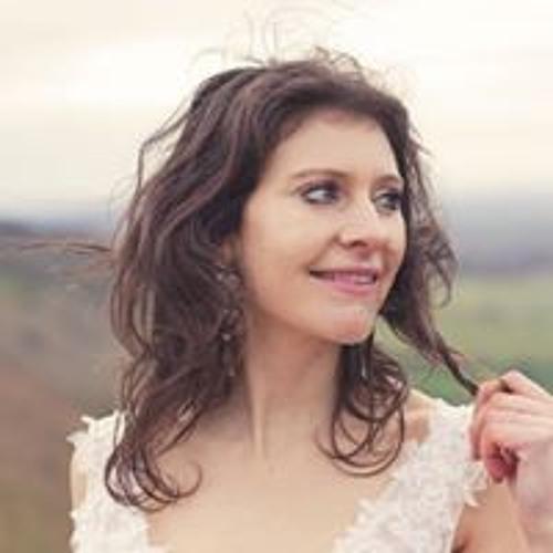 Debbie Detox's avatar
