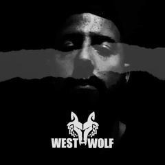Westwolf
