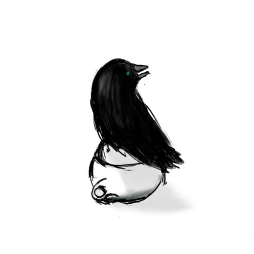Lokan's avatar