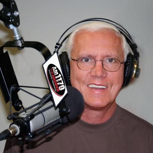 Rob Martin's avatar