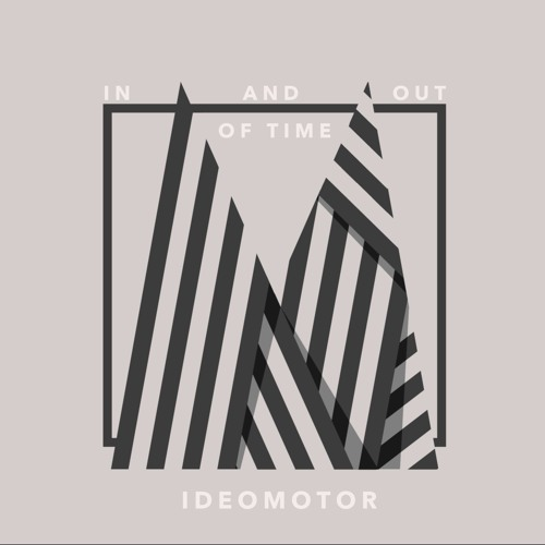 Ideomotor's avatar