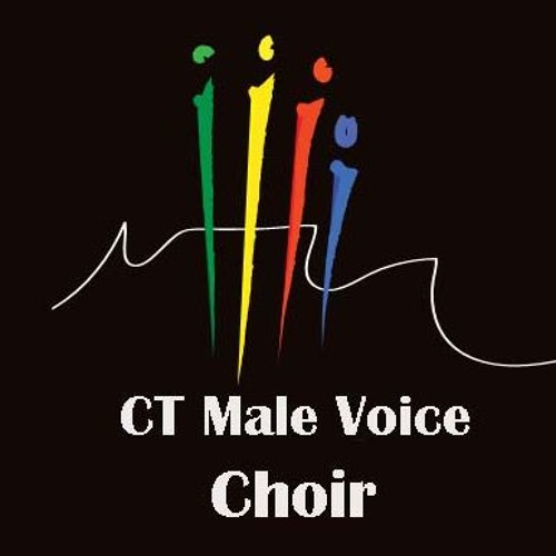 Cape Town Male Voice Choir's avatar