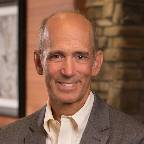 Take Control of Your Health with Dr. Mercola's avatar