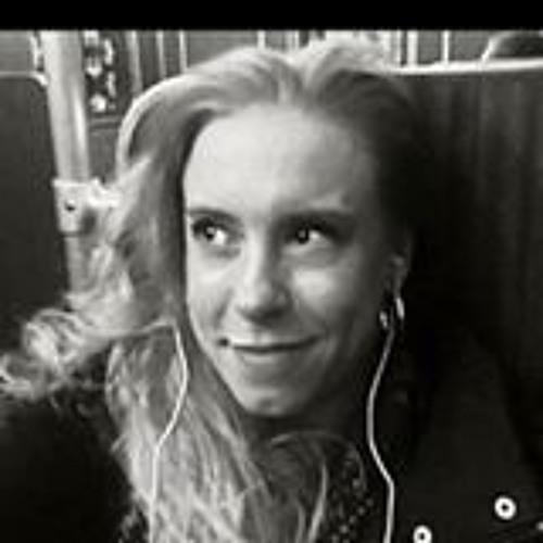 Nina ImWunderland's avatar