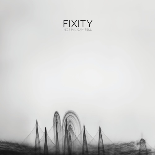 FIXITY's avatar