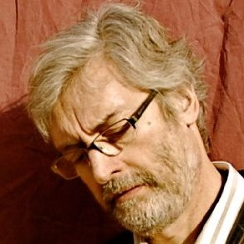 Ross Mckerrell's avatar