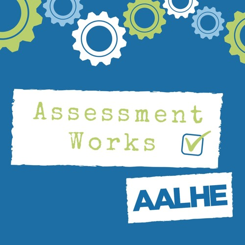 Assessment Works's avatar