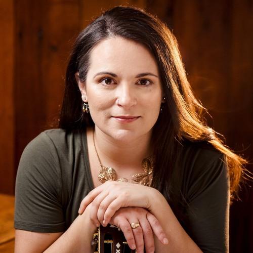 SarahEide's avatar