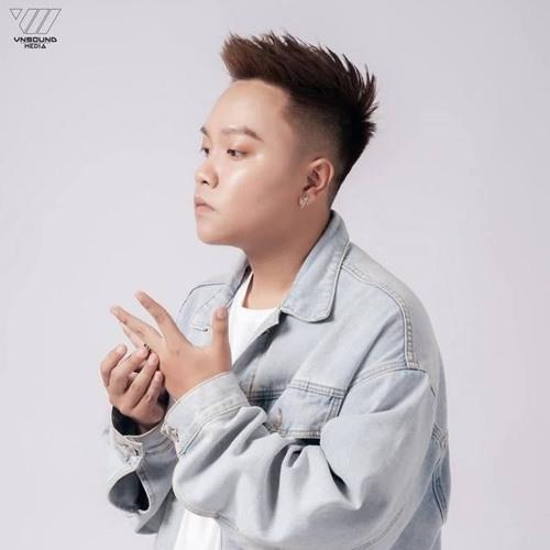 Ng Hiếu's avatar
