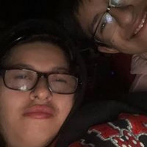 Stephany Alvarado's avatar