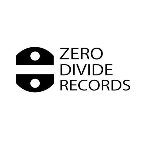 ZeroDivideRecords's avatar