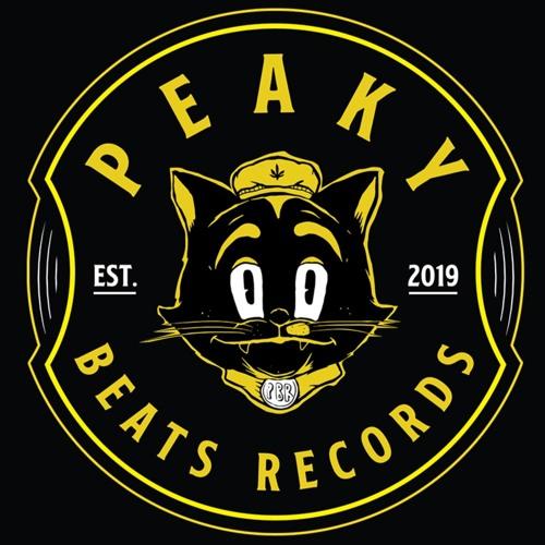 Peaky Beats's avatar