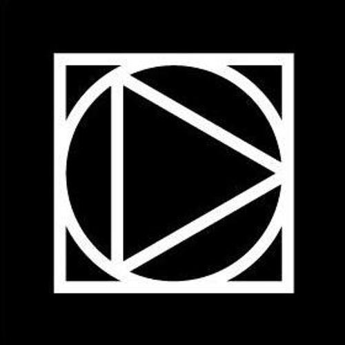 Transformator LiveAct's avatar