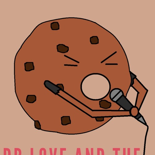 Dr. Love and The Love Brigade's avatar