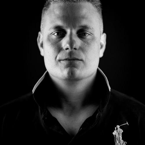 Dj Bassmind (Fleye records)'s avatar