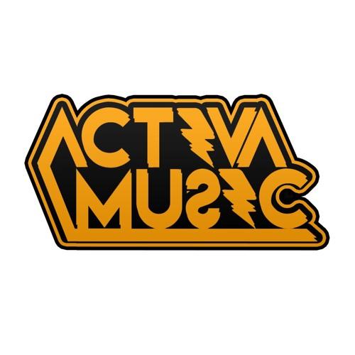 Activa Music ✪'s avatar