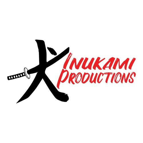 Inukami Productions's avatar