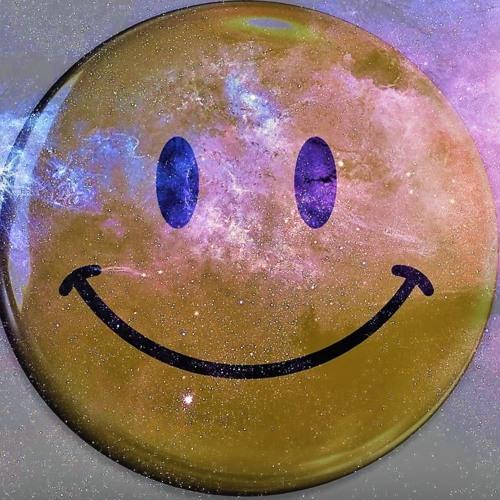MjC's avatar