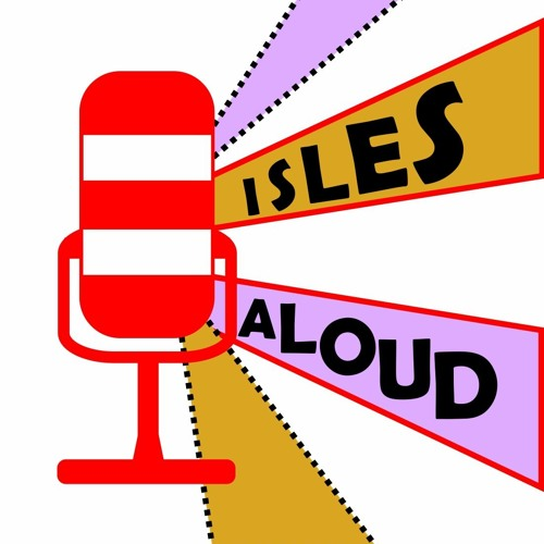 Isles Aloud's avatar