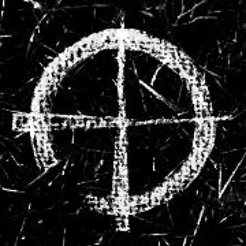 Druga [CZ]'s avatar