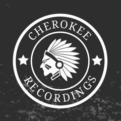 Cherokee Recordings
