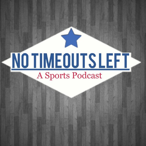 No Timeouts Left's avatar