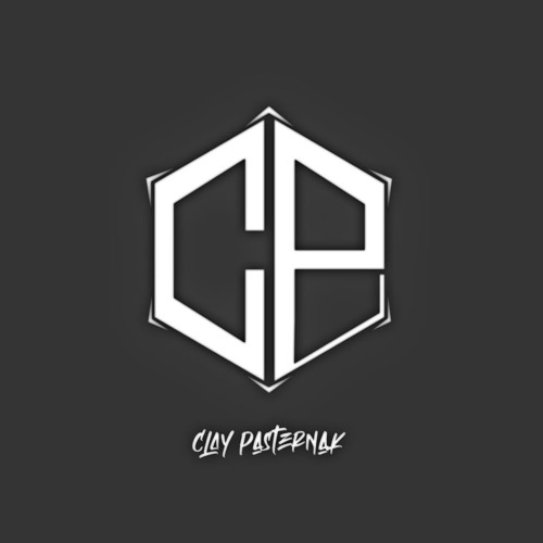 ClayPasternakProd's avatar