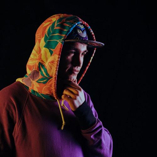 🍌Benanas's avatar