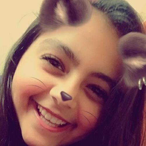 mohraeil Maged's avatar