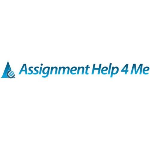 AssignmentHelp4Me Reviews's avatar