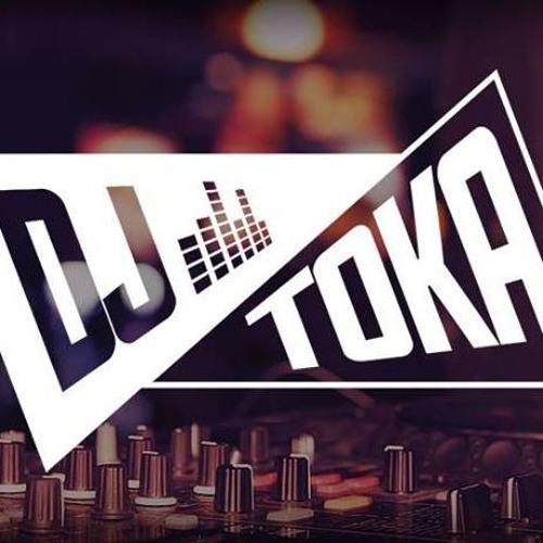DJ Toka - Tallinn's avatar