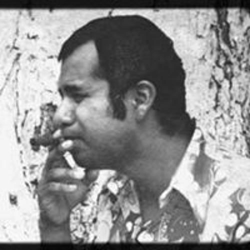 Enrique Vázquez Lozano's avatar