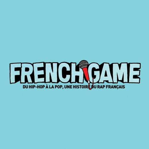French Game's avatar