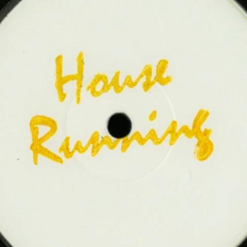 House Running's avatar