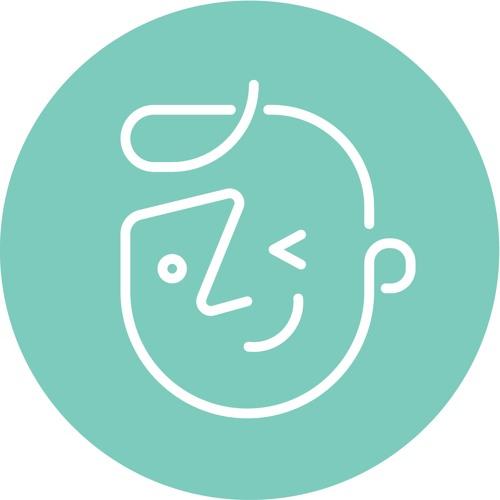 Yami Yami's avatar