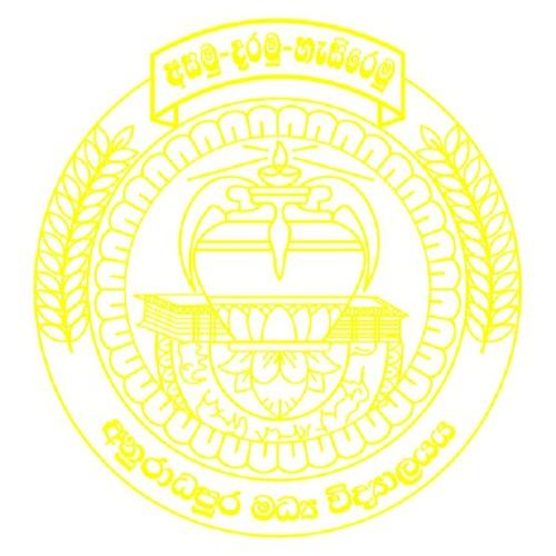Central College | Anuradhapura's avatar