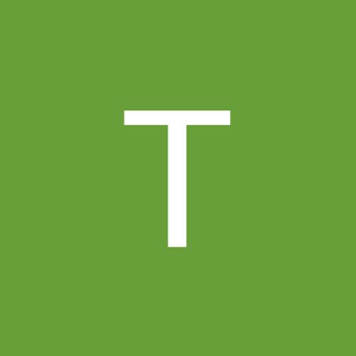 thoebe76's avatar