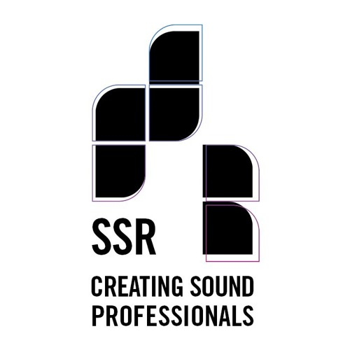 SSRLDN's avatar