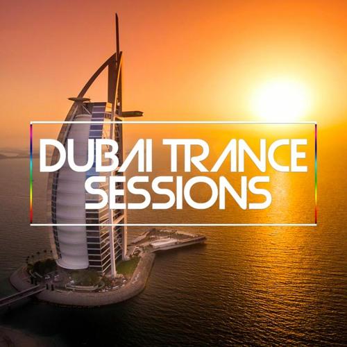 Dubai Trance Sessions's avatar