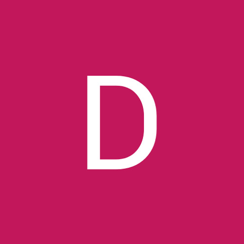 diegoballejos1027's avatar