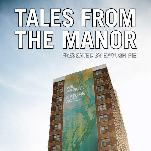 Tales From The Manor's avatar