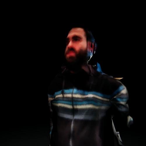 Shoeg's avatar