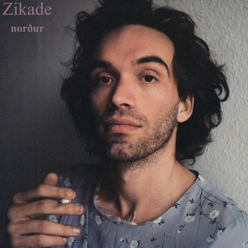 zikade's avatar