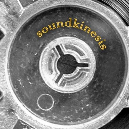 Soundkinesis_Studio's avatar