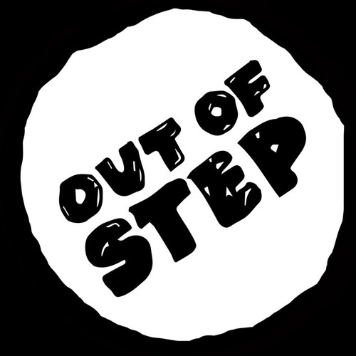 Out Of Step's avatar
