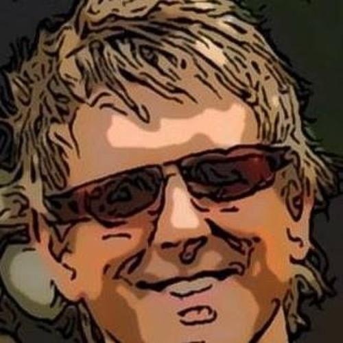 Philip WB Showcase's avatar