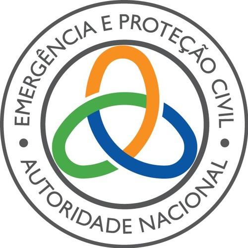 Autoridade Nacional de Emergência e Proteção Civil's avatar